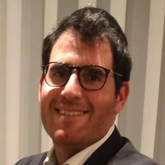 Ruben Zaghdoun